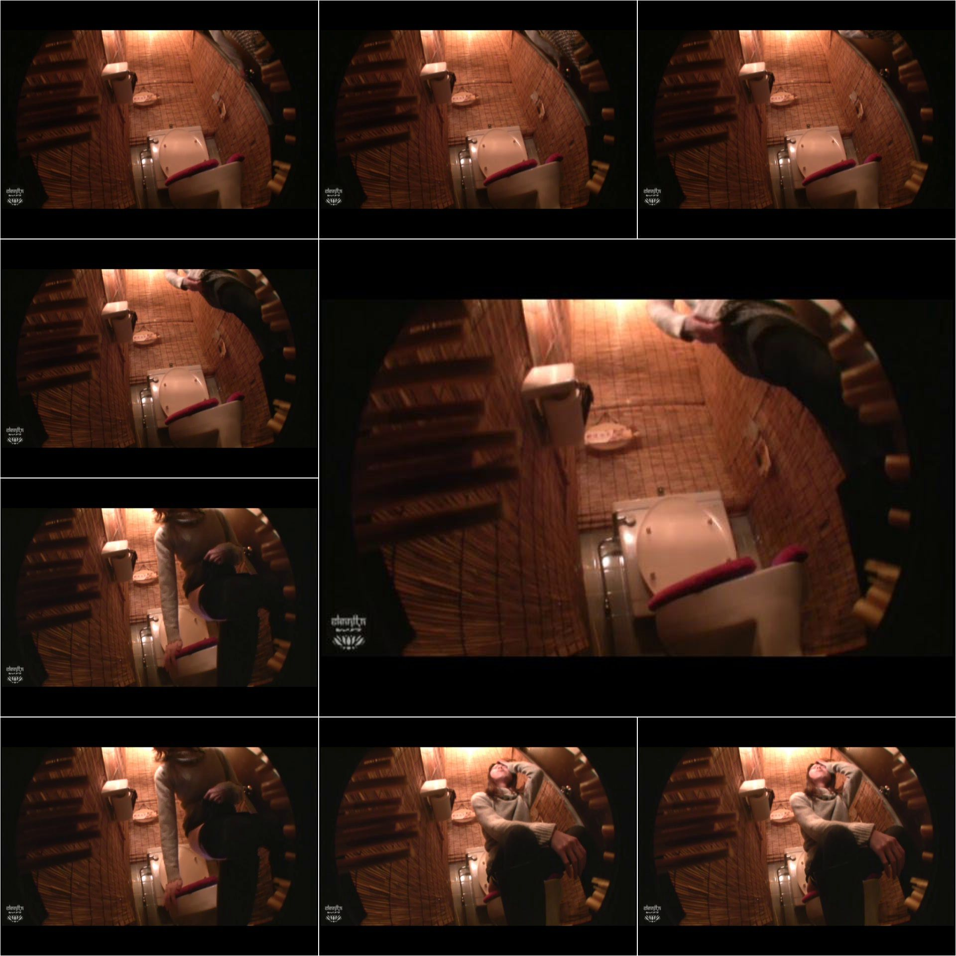 DYKB-01_Bowlcam_13.ScrinList.jpg