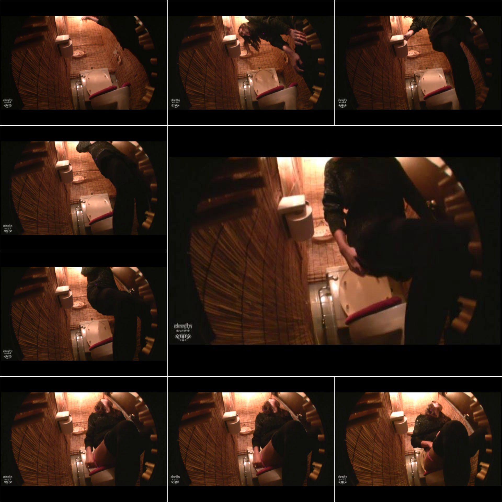 DYKB-01_Bowlcam_4.ScrinList.jpg