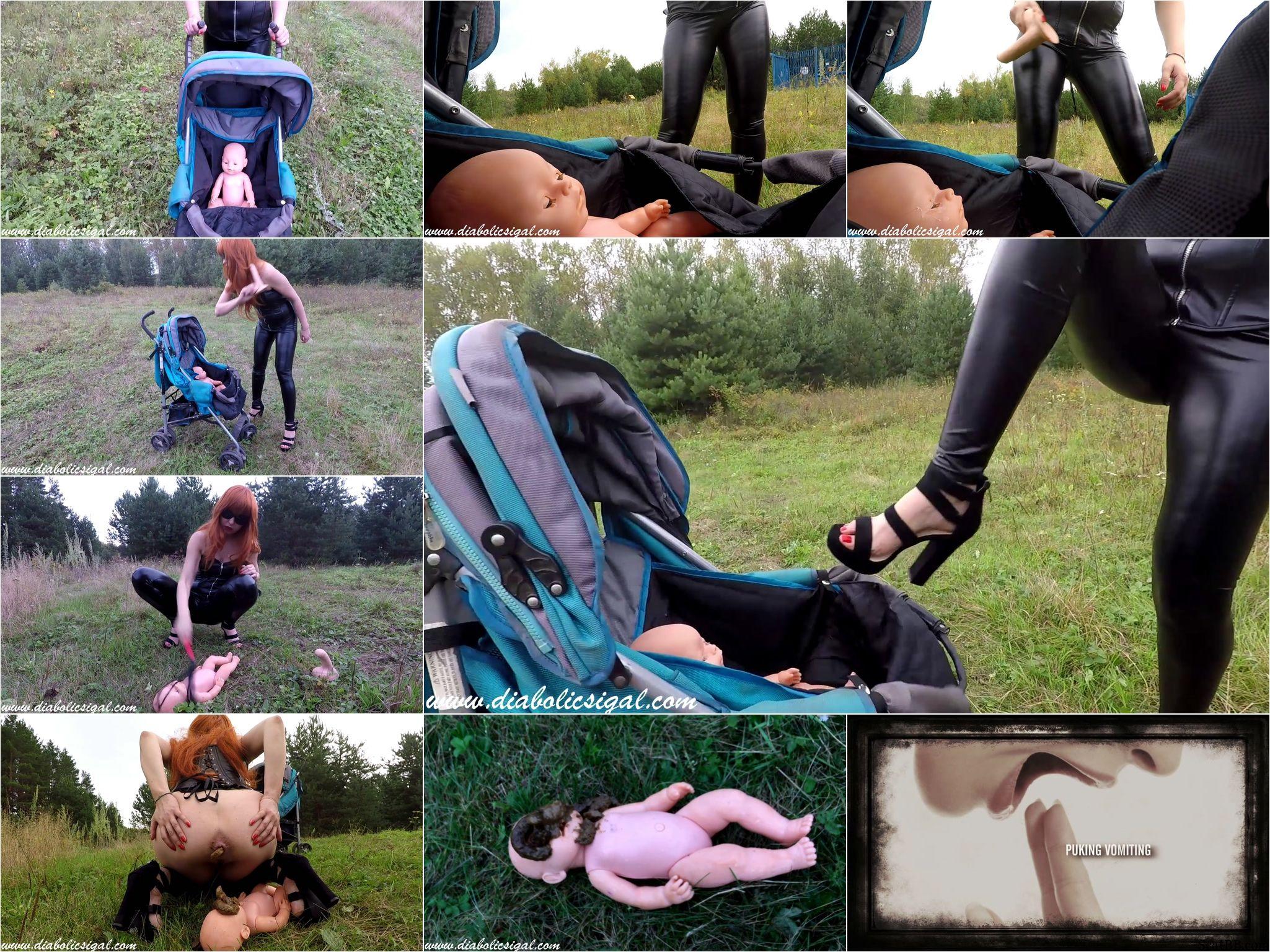 Diabolic_Sigal_-_Dirty_babysitter_shits_on_crybaby_.ScrinList.jpg