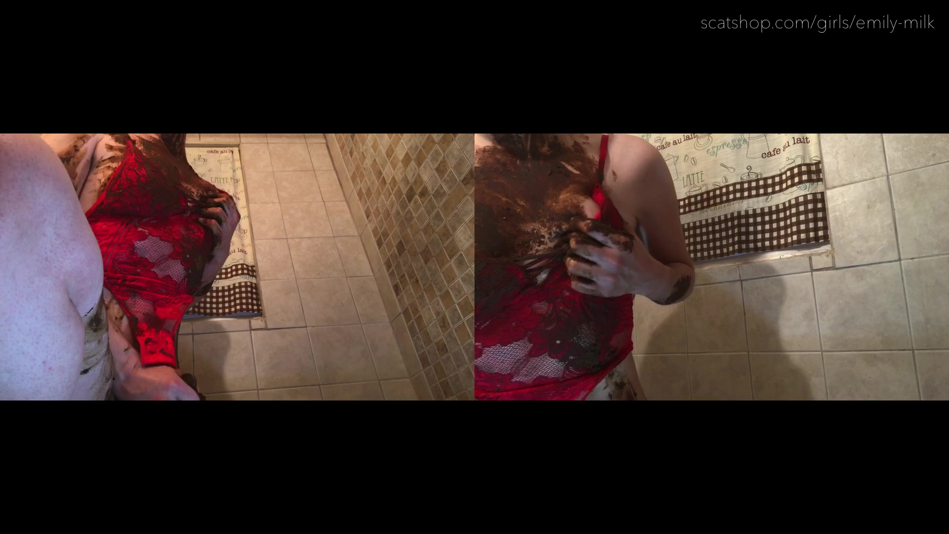 Messy_Shower_Poo_Hd-1080p_Scatshop_.00001.jpg