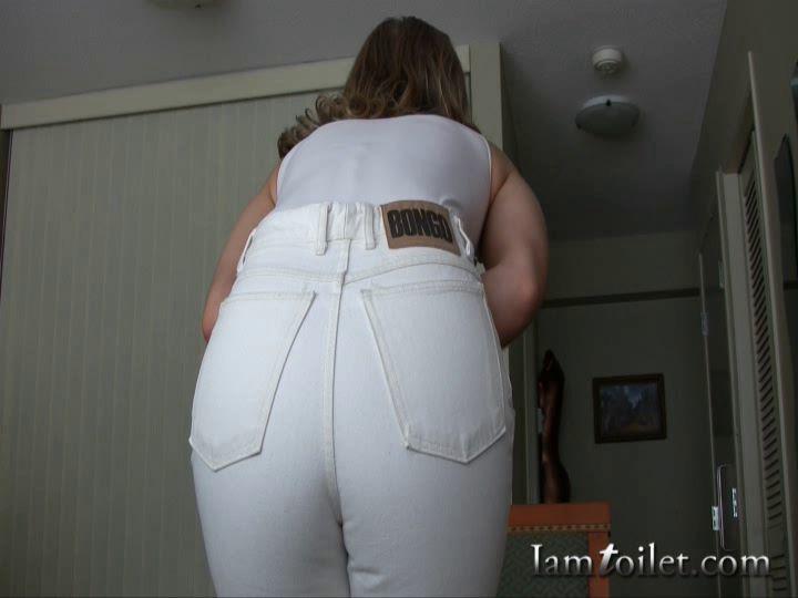 Messy_White_Bongo_Jeans.00000.jpg