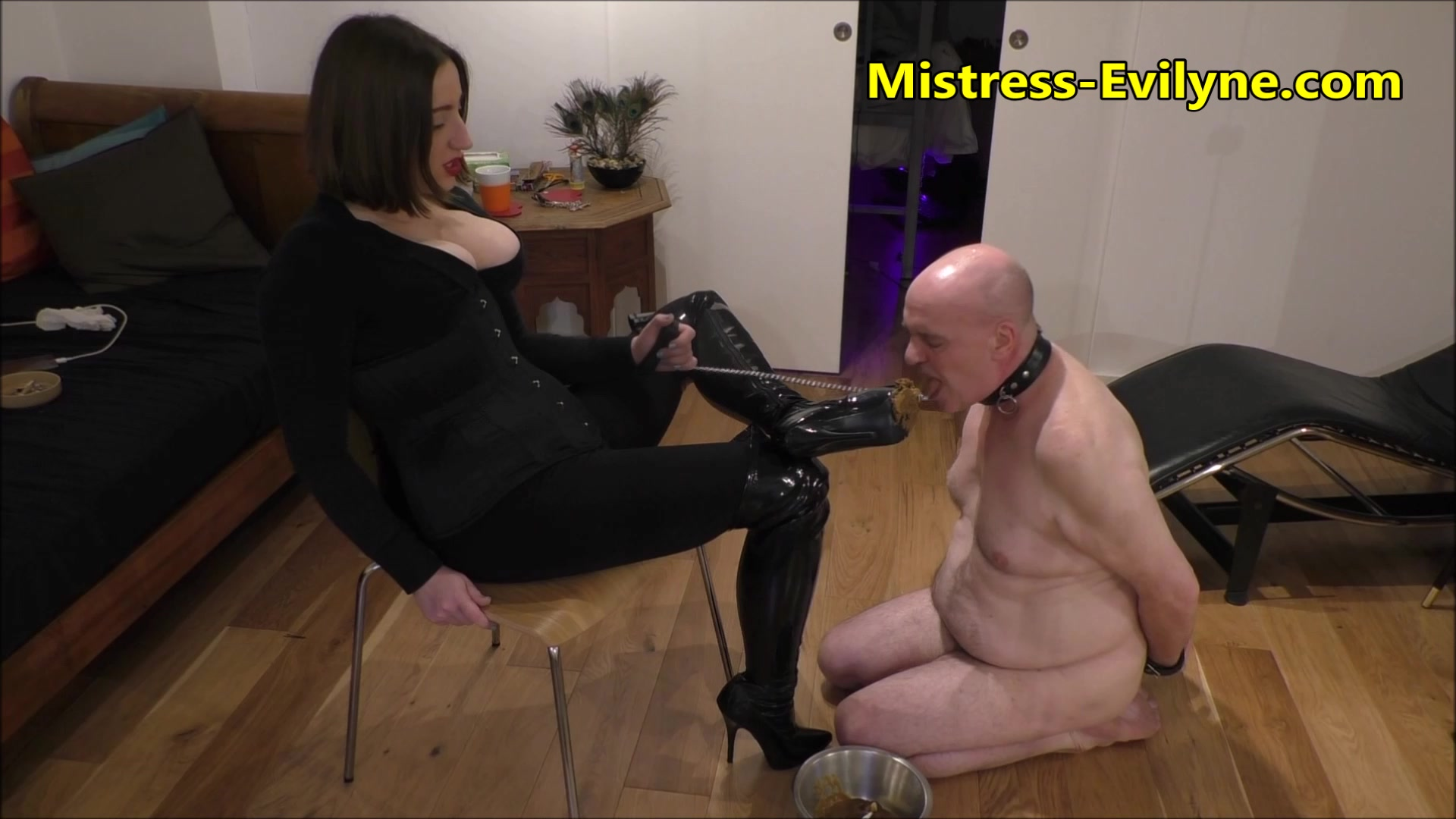 Mistress_Evilyne_-_Dirty_Scat_eating_pig.00001.jpg