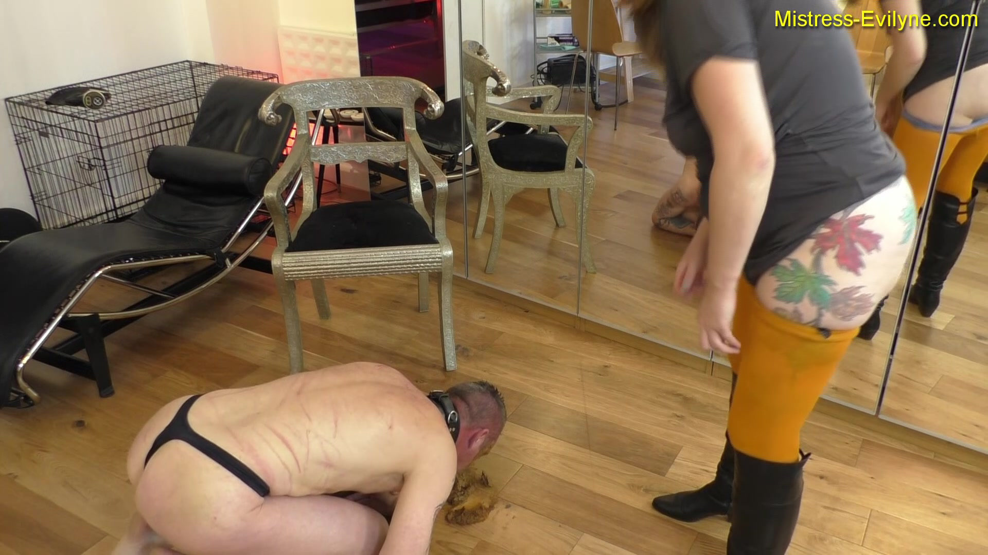 Mistress_Evilyne_-_The_Ultimate_Slave_Training.00000.jpg