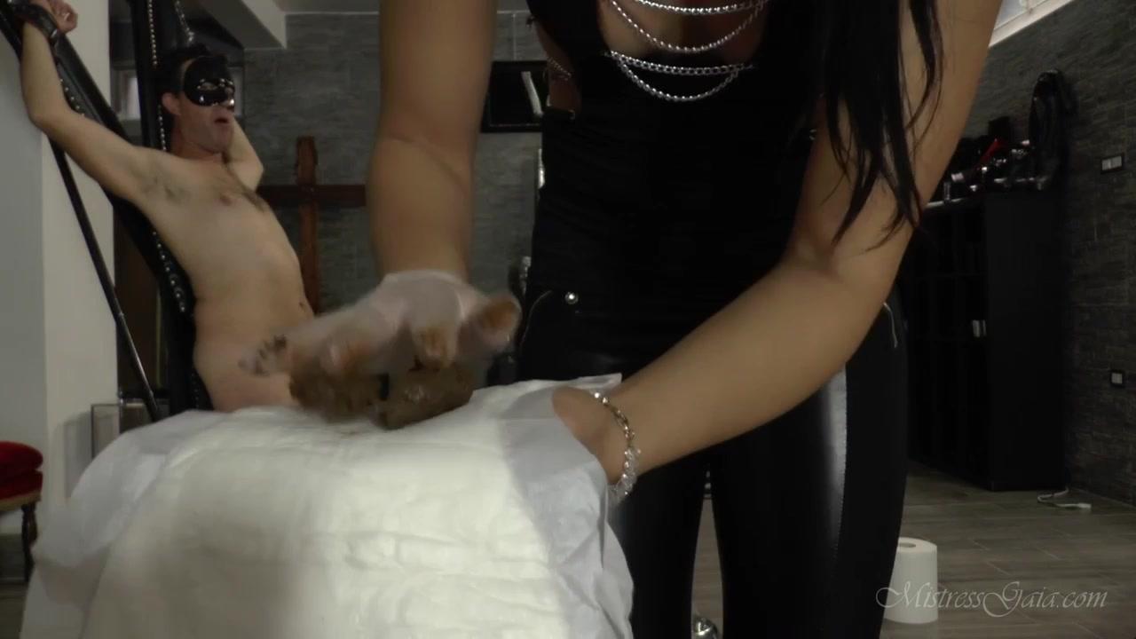 Mistress_Gaia_-_Dog_bowl_to_diaper.00001.jpg