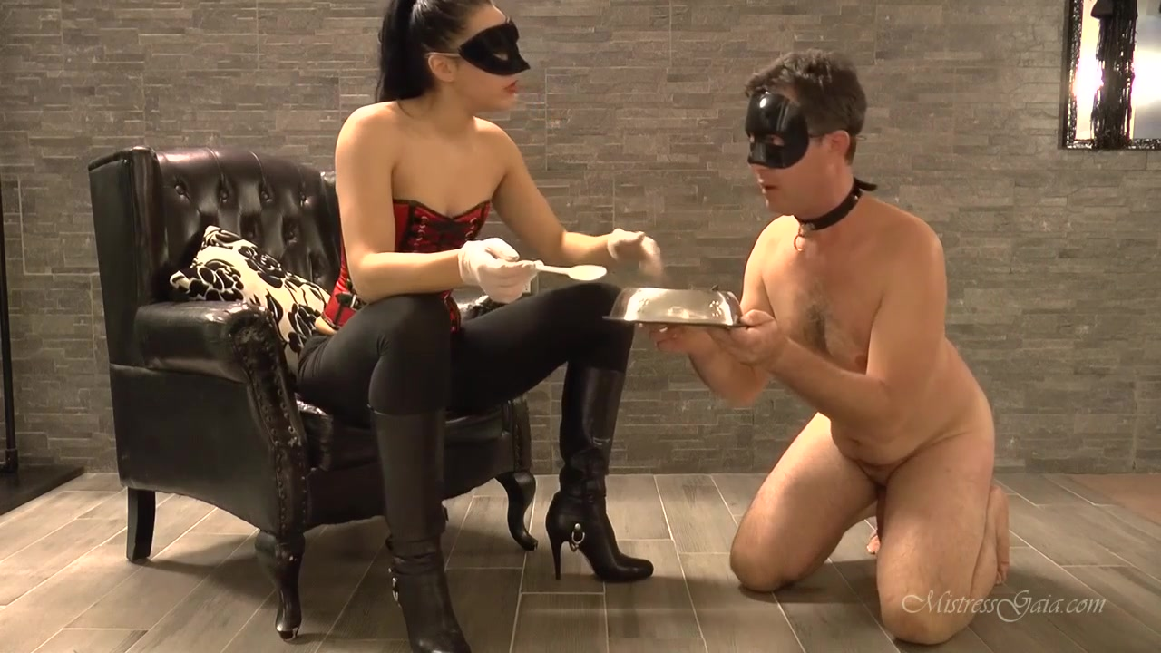 Mistress_Gaia_-_Eat_my_caviar_scat.00000.jpg