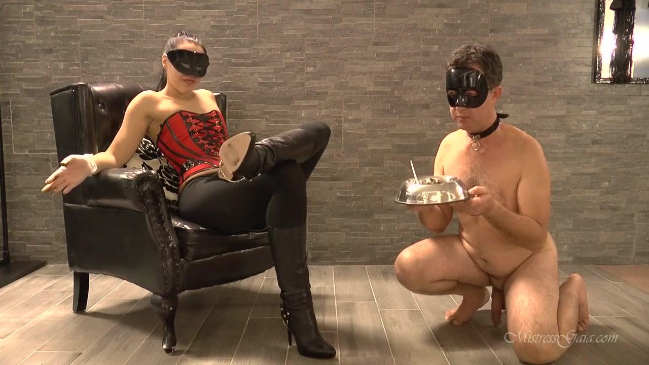 Mistress_Gaia_-_Eat_my_caviar_scat.00001.jpg