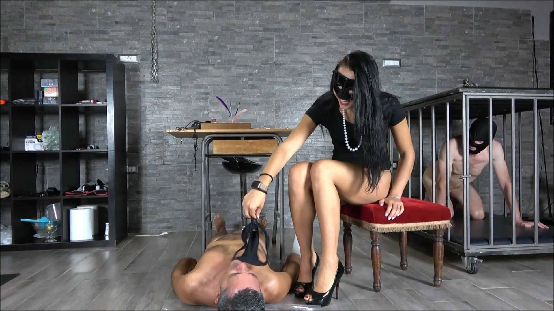 Mistress_Gaia_-_Two_useless_slaves_at_work.00000.jpg