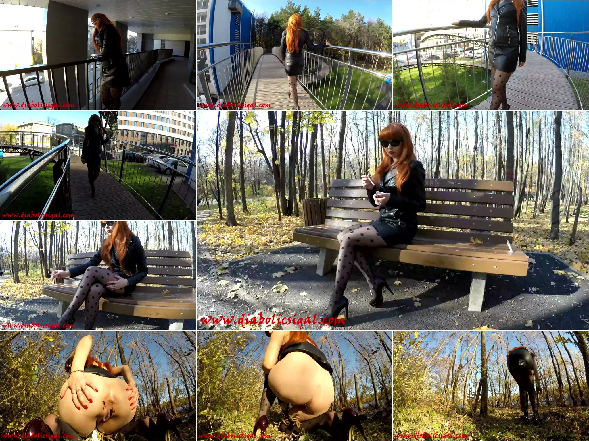Mistress_Janet_-_Desperation_in_public_park.ScrinList.jpg