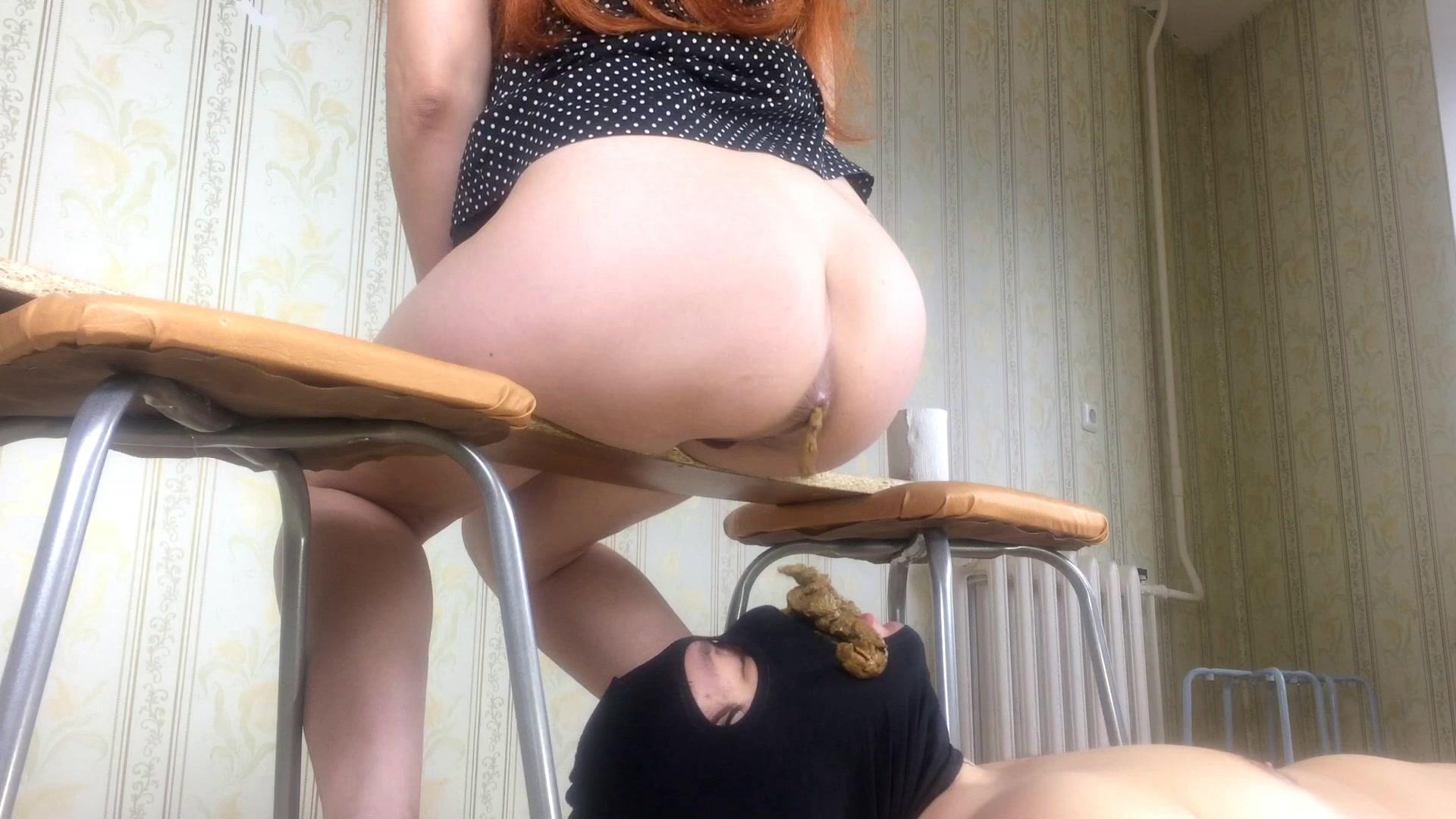 Mistress_Janet_-_Taste_my_kaviar_loser.00001.jpg