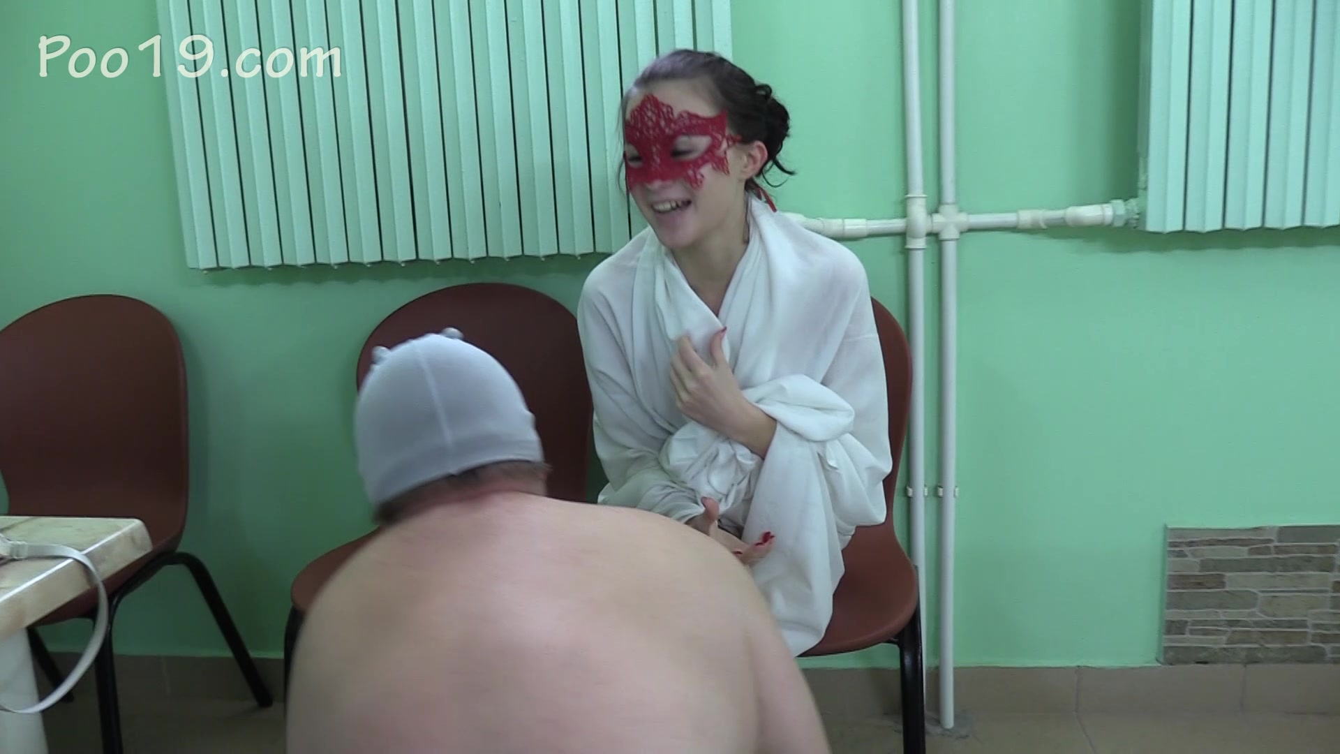 _ScatShop_HD_Female_Defecation_Into_Slave_s_Mouth_After_Bathing_Full-HD1080p.00000.jpg
