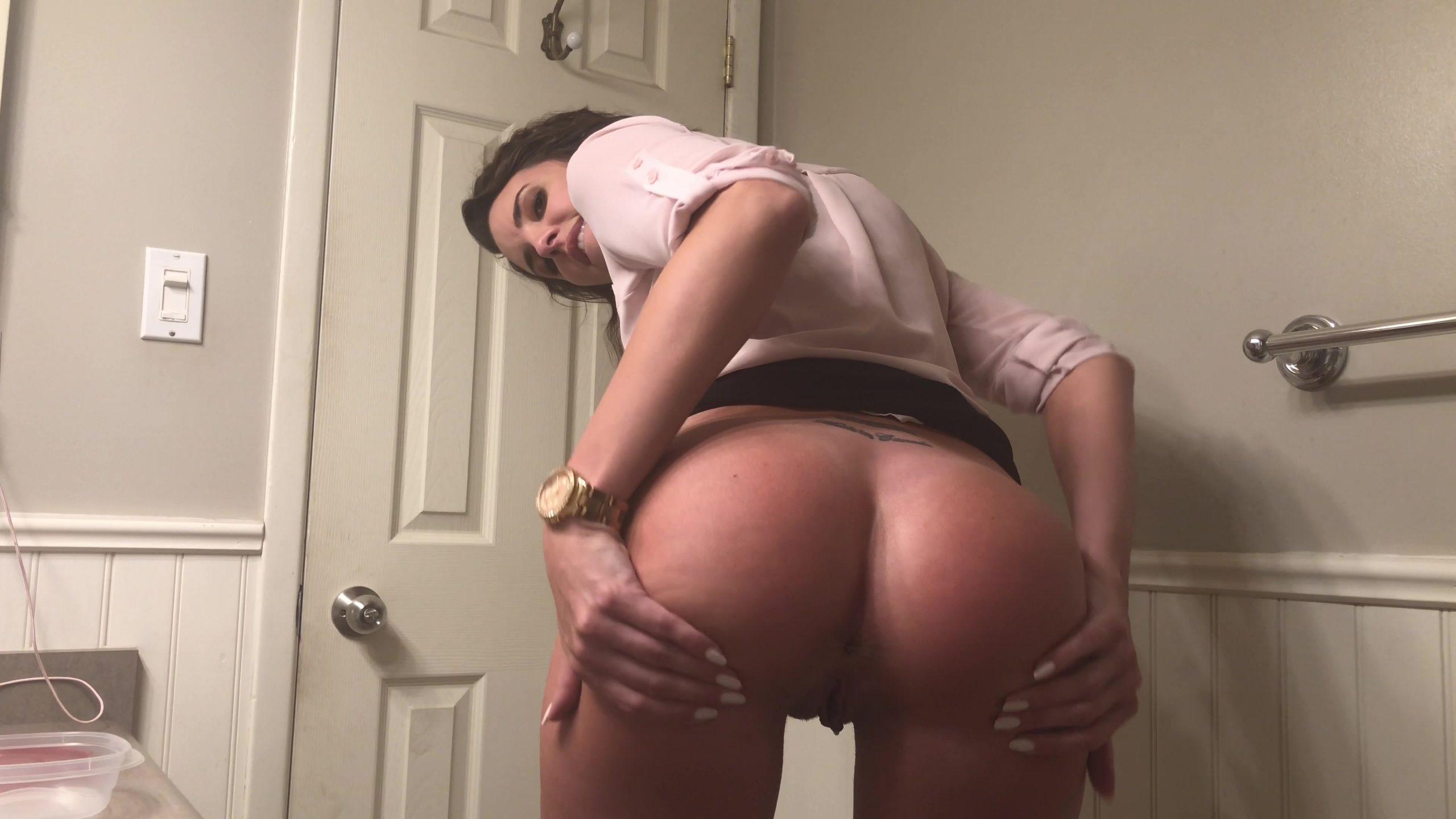 TinaAmazon_-_After_work_pink_blouse_big_shit.00001.jpg