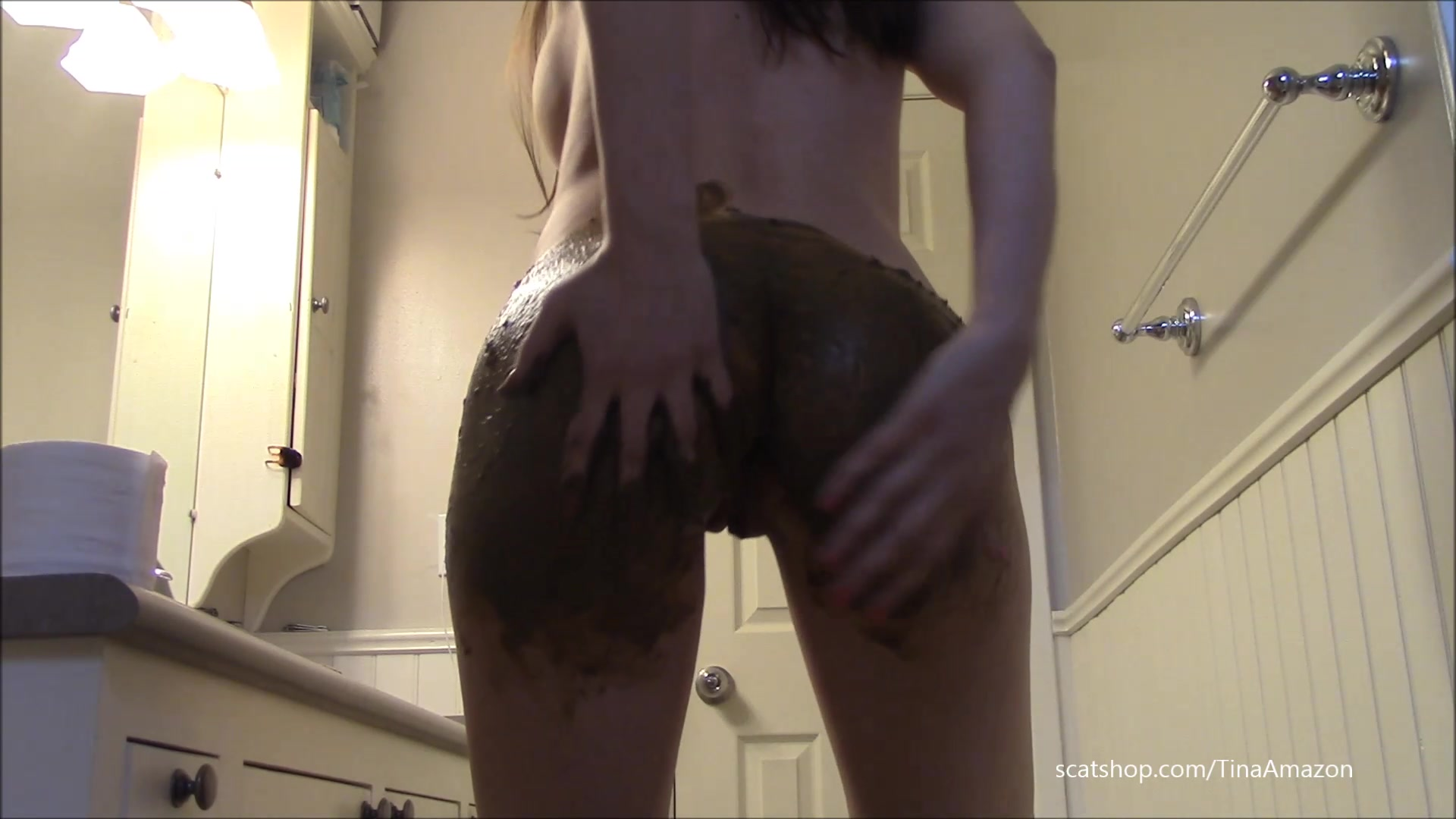 TinaAmazon_-_Naughty_Nun_Shit_Smear_and_Swallow.00001.jpg