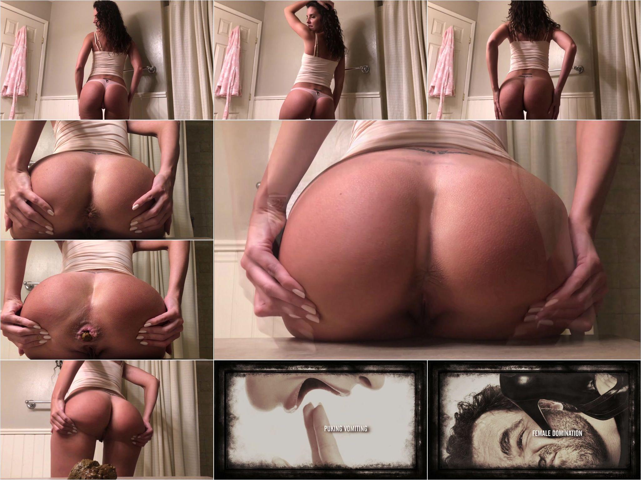Tina_Amazon_-_Counter_Poop_Close_Up_With_Farts_-_1080p.ScrinList.jpg