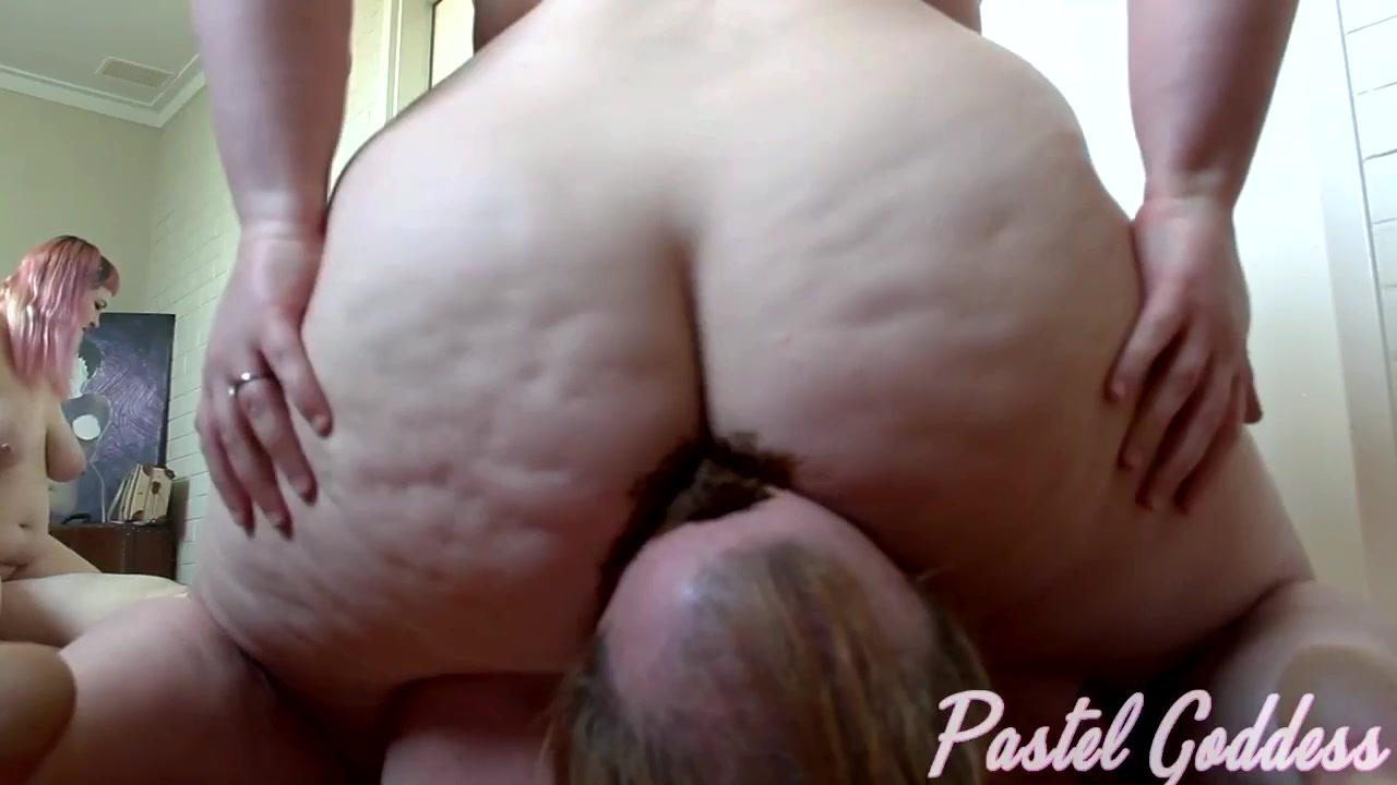 pastelgoddess___smearing_shit_on_toilet_slave_s_face.00000.jpg