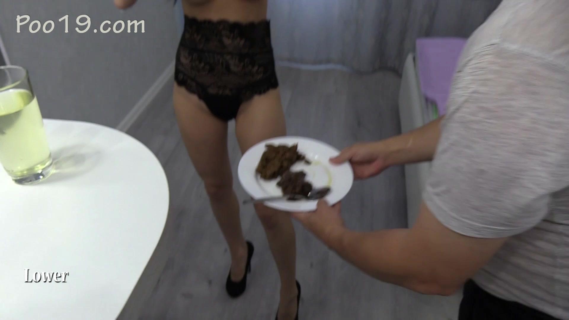 I_love_the_taste_of_female_shit.00001.jpg