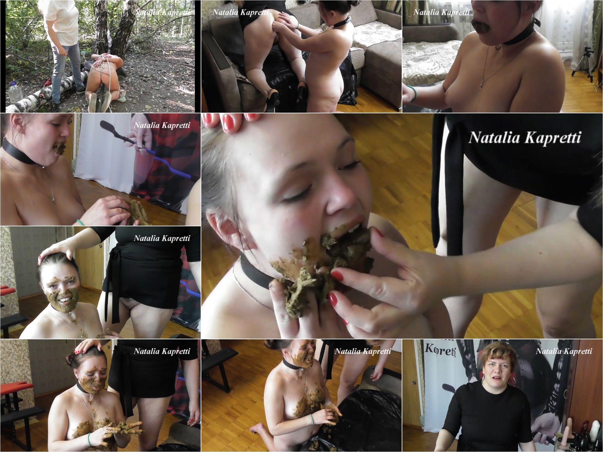 Natalia_Kapretti_-_Eat_my_tasty_shit__my_happy_toilet.ScrinList.jpg