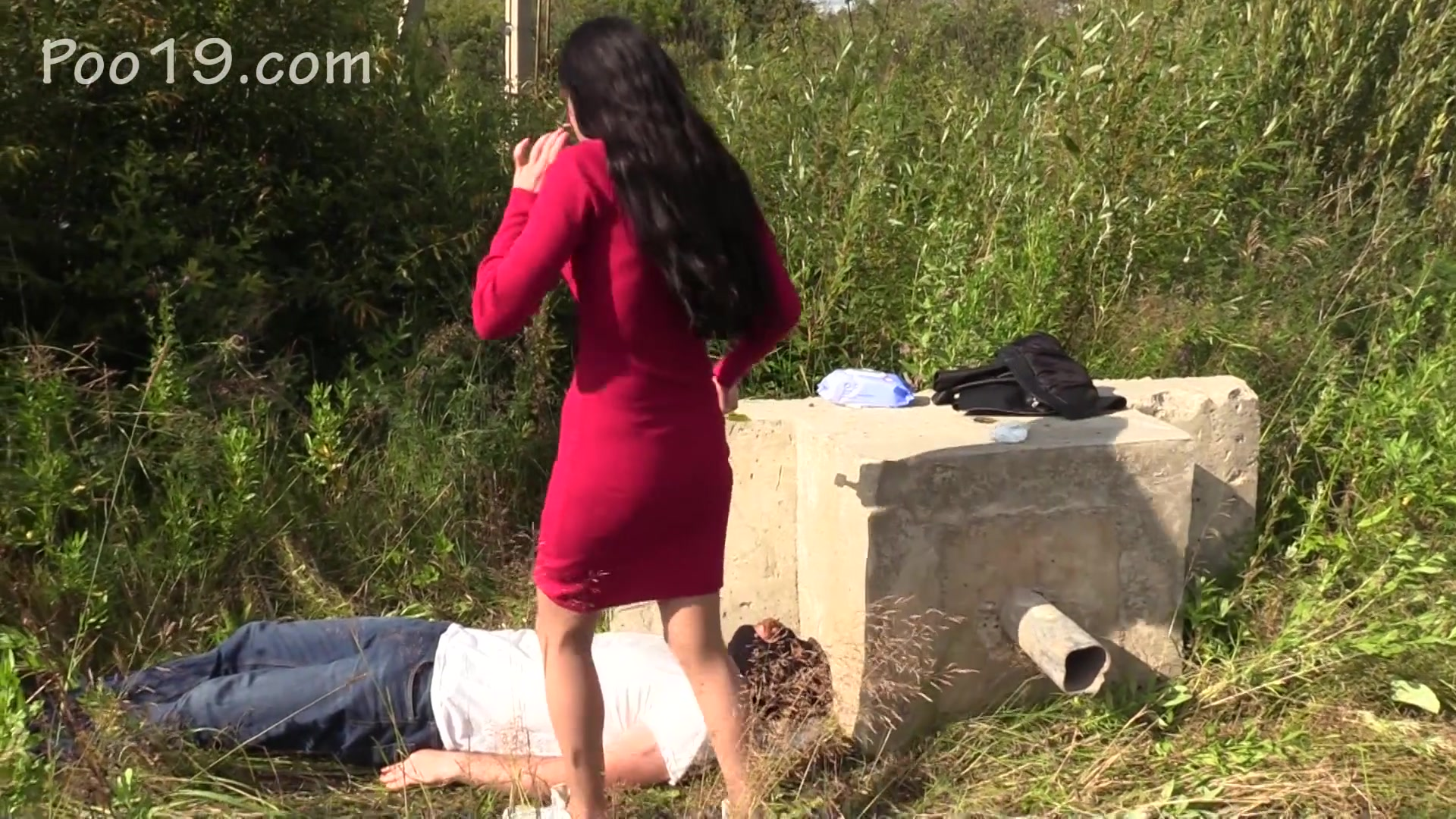 New_Toilet_Slave_Mark_Spat_On_Mistress.00001.jpg