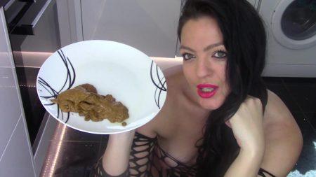 _Scatshop__Toilet_Pig_Dinner_Is_Ready_-_Full-HD-1080p.00003.jpg