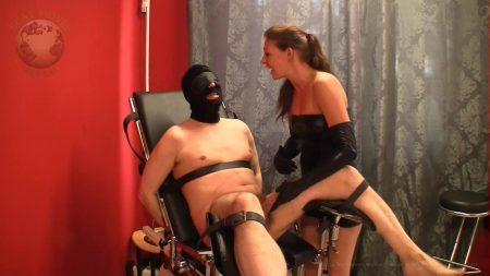 Gyn_Chair_Torture.00000.jpg
