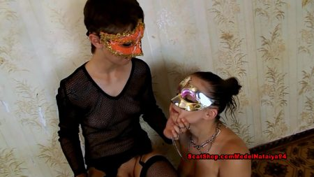 ModelNatalya94_-_Anal_Fisting_In_Alice_s_Dirty_Ass_-_HD-1080p.00000.jpg