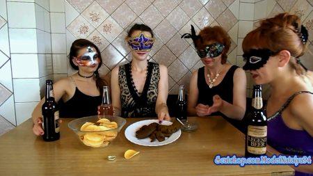 ModelNatalya94_-_The_Morning_Breakfast_The_Four_Girls_-_HD-1080p.00001.jpg