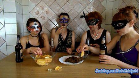 ModelNatalya94_-_The_Morning_Breakfast_The_Four_Girls_-_HD-1080p.00002.jpg