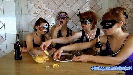 ModelNatalya94_-_The_Morning_Breakfast_The_Four_Girls_-_HD-1080p.00003.jpg