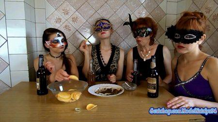 ModelNatalya94_-_The_Morning_Breakfast_The_Four_Girls_-_HD-1080p.00004.jpg