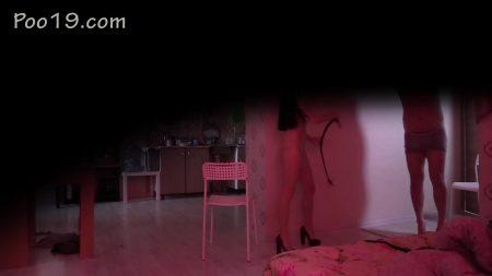 Scatbb.Com100__Home_Video_Christina_And_I.mp4.00000.jpg