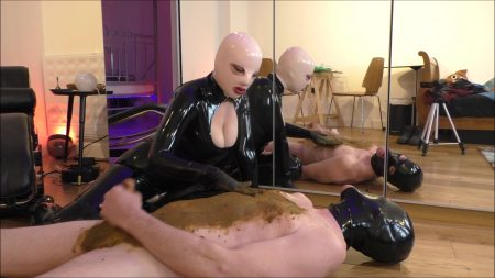 Toilet_Training_Mind_Control_Jerk_Off_Mistress_Evilyne.mp4.00004.jpg
