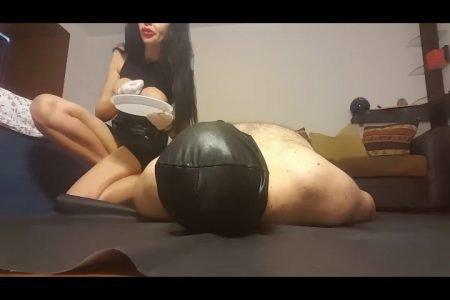 Antonella_-_Caviar_For_My_Slave_-__Puke_.mp4.00000.jpg