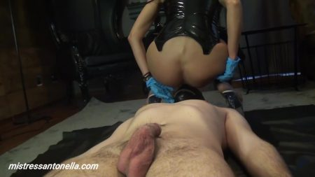 Antonella_-_Chemical_Castration_For_My_Slave_-__Poisonfor-Myeunuc_.mp4.00003.jpg
