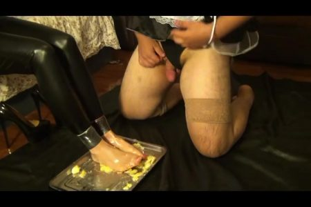 Antonella_-_Doctor_Antonella_Prepares_Special_Treatment_For_Her_Patient_-__Crush_.mp4.00003.jpg