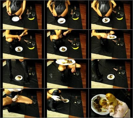 Antonella_-_Gourmet_Kaviar_Cooks_-__Fara_.mp4.ScrinList.jpg