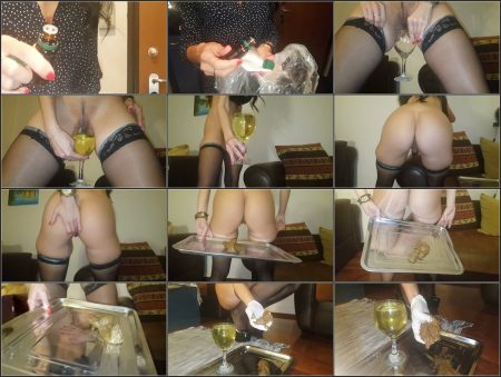 Antonella_-_Kidnapping__Tie_And_Tease__Poppers_c_Hampagne__Kaviar_-__Poppers-Taiat-2_.mp4.ScrinList.jpg
