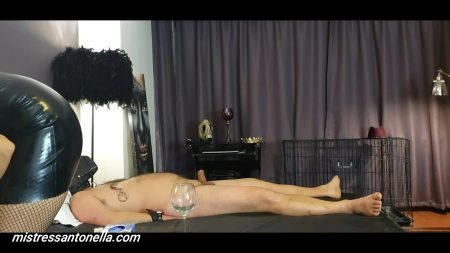 Antonella_-_Medical_Treatment_Of_Eggs_Torture_And_Champagne_-__Medicaldanielculogo_.mp4.00000.jpg