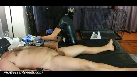Antonella_-_Medical_Treatment_Of_Eggs_Torture_And_Champagne_-__Medicaldanielculogo_.mp4.00001.jpg