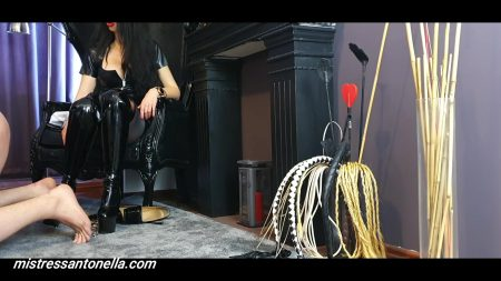 Antonella_-_Nice_Training_And_Caviar_Party_-__Bootsdtraponpoperstoiletcu-Logo_.mp4.00001.jpg