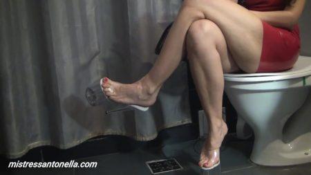 Antonella_-_Porn-Chat_On_Live_And_Real_Caviar_-__Eroticlinecaviarlogosite_.mp4.00000.jpg