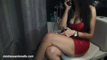 Antonella_-_Porn-Chat_On_Live_And_Real_Caviar_-__Eroticlinecaviarlogosite_.mp4.00001.jpg