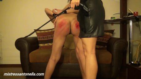 Antonella_-_Punishment_Women_Torture_Strap-On_Champagne___Caviar_-__Filmsclavacutotul2_.mp4.00001.jpg