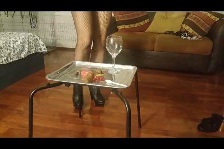 Antonella_-_Red_Berry__Grapefruit__Kiwi__Caviar_And_Champagne_-__Kaviargrapefuit-1_.mp4.00002.jpg