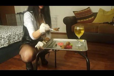 Antonella_-_Red_Berry__Grapefruit__Kiwi__Caviar_And_Champagne_-__Kaviargrapefuit-1_.mp4.00003.jpg