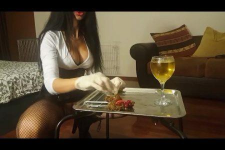 Antonella_-_Red_Berry__Grapefruit__Kiwi__Caviar_And_Champagne_-__Kaviargrapefuit-1_.mp4.00004.jpg