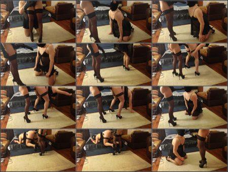 Antonella_-_Sissy_Slave_Training__Blowjob___Anal__Huge_Strapon_-__Sissy-Slave_Giving_a_Blowjob_To_His_Mistress_Strapon_.mp4.ScrinList.jpg