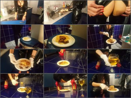 Antonella_-_Spaghetti__Caviar__Champagne___Poppers__Farts_-__Pasta-Kaviar_.mp4.ScrinList.jpg