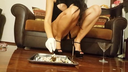 Antonella_-_Special_Breakfast_Of_Chocolate_Cornflakes_And_Champagne_-__Cereals-Meal_.mp4.00002.jpg