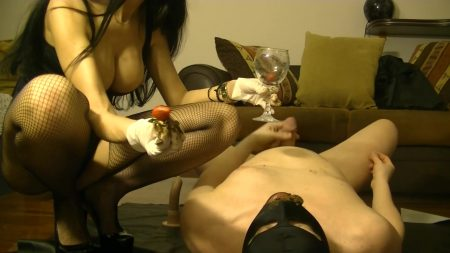 Antonella_-_Strawberries___Champagne___Chocolatte_With_Milk_From_My_Slave_-__00422_.mp4.00002.jpg