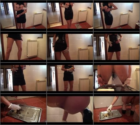 Antonella_-_Teasing__Farting__Caviar_-__Film20_.mp4.ScrinList.jpg