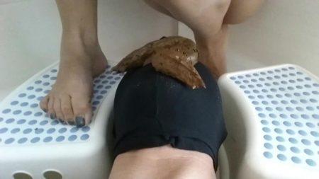 Lady_Milena_-_Ich_Schei_e_In_Meinen_Toilettensklaven_Und_Du_Leckst_Meine_F__e_-_FullHD-1080p.mp4.00003.jpg